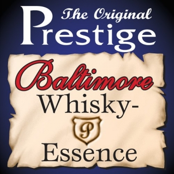 UP Baltimore Whisky Essence