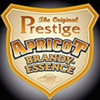 Apricot Brandy 20 мл