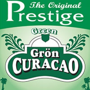 PR Green Curacao 20 ml Essence