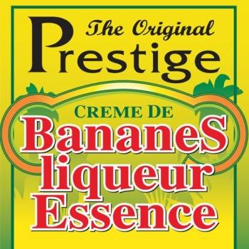 PR Banana Liqueur 20 ml Essence