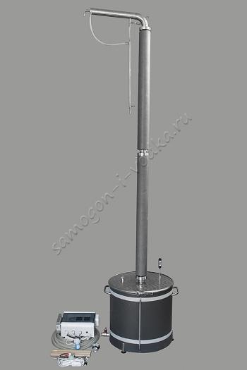 Комплект ХД/3-Р-2501