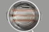 Непрерывный парогенератор ХД/НПГ 1.0-12.0кВт