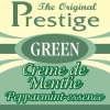 PR Green Peppermint 20 ml Essence