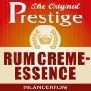 PR Rum Creme 20 ml Essence
