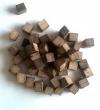 Дубовые кубики для настаивания, средний обжиг 50 гр