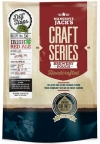"Солодовый экстракт Mangrove Jack's Craft Series ""Irish Red Ale"", 2,2 кг"