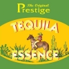 PR  Tequila  20 ml Essence