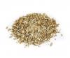 Солод ячменный Руднянский, молотый 1 кг.