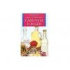 Книга рецептов мягкий переплет 64 страницы