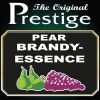 PR Pear and Brandy Liqueur 20 ml Essence
