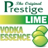 PR Lime Vodka Essence
