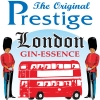 PR Gin London Be Essence