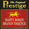 PR Marty Romin Brandy 20 ml Essence