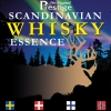 PR Scandinavian Whisky Type Essence