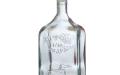 Бутылка 1,2л Штоф