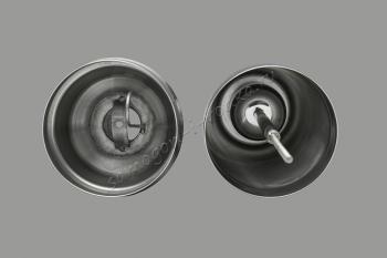 Сухопарник комплекта ХД/4 разборный со стяжкой