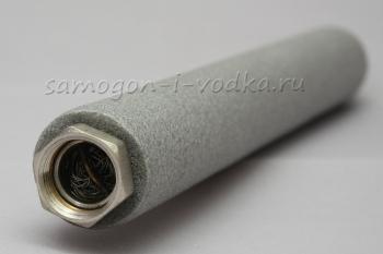 Царга ХД4-500 (0.5)