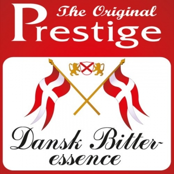 PR Danish Bitter 20 ml Essence