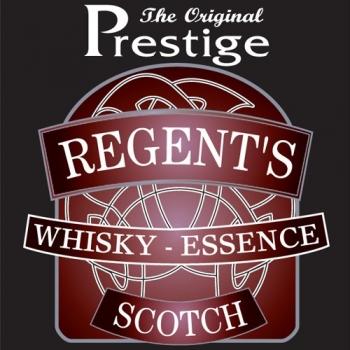 PR Scotch Whisky Regent 50 ml Essence