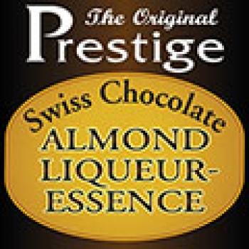 PR Swiss Chokolate Almond Essence 20 мл