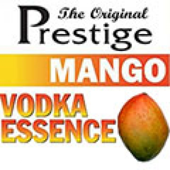 PR Mango Vodka Essence 20мл