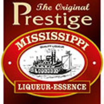 PR Mississippi Essence 20 мл