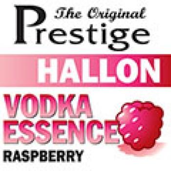 PR Hallon /Raspberry Vodka Essence 20мл