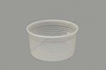 Форма для сыра D9х8,1 H5,2 250 грамм