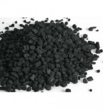Уголь активированный Березовый БАУ- ЛВ , Гост -0,5кг.