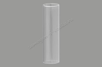 Стеклянная колба для колонны 375