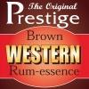 PR Brown Western Rum 20 ml Essence