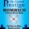 PR Puerto Rican Rum 20 ml Essence