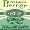 PR Green Peppermint 20 ml Essence