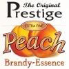 PR Peach Brandy 20 ml Essence