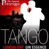 Tango Gin
