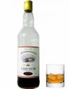 Вкусовая добавка Alcotec Mississipi Liqueur