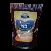 """Пшеничное классическое неохмеленное  """"импровизация"""" 2,1 кг."""