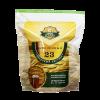 Пшеничное классическое охмеленное 2,1 кг.