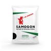 Дрожжи «Самогон» сухие для изготовления напитков 100 г