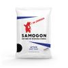 Дрожжи Самогон Active сухие сухие для изготовления напитков 100 грамм