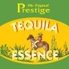 PR  Tequila  20 ml Essence