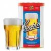 Солодовый экстракт Coopers Canadian Blonde 1.7 кг