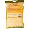 "Сухой неохмеленный экстракт Muntons ""Wheat"", 0,5 кг"