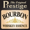 Bourbon UP Whisky Essence