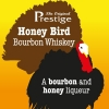 PR Honey Whisky Type Essence