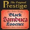 PR Black Sambuca 20 ml Essence