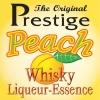 PR Peach Whisky Liqueur 20 ml Essence