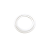Силиконовая прокладка для клампового соединения  - 2 дюйма