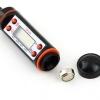 Термометр цифровой TP-101