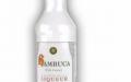 Вкусовая добавка Alcotec Sambuca Liqueur